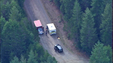 PHOTOS: 5 found dead after Mason County standoff - (21/29)