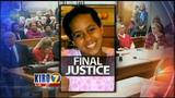 VIDEO: High emotion at sentencing of Carri and Larry Williams