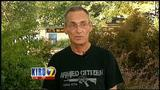 VIDEO: Man who won gun rights suit settlement speaks about open carry