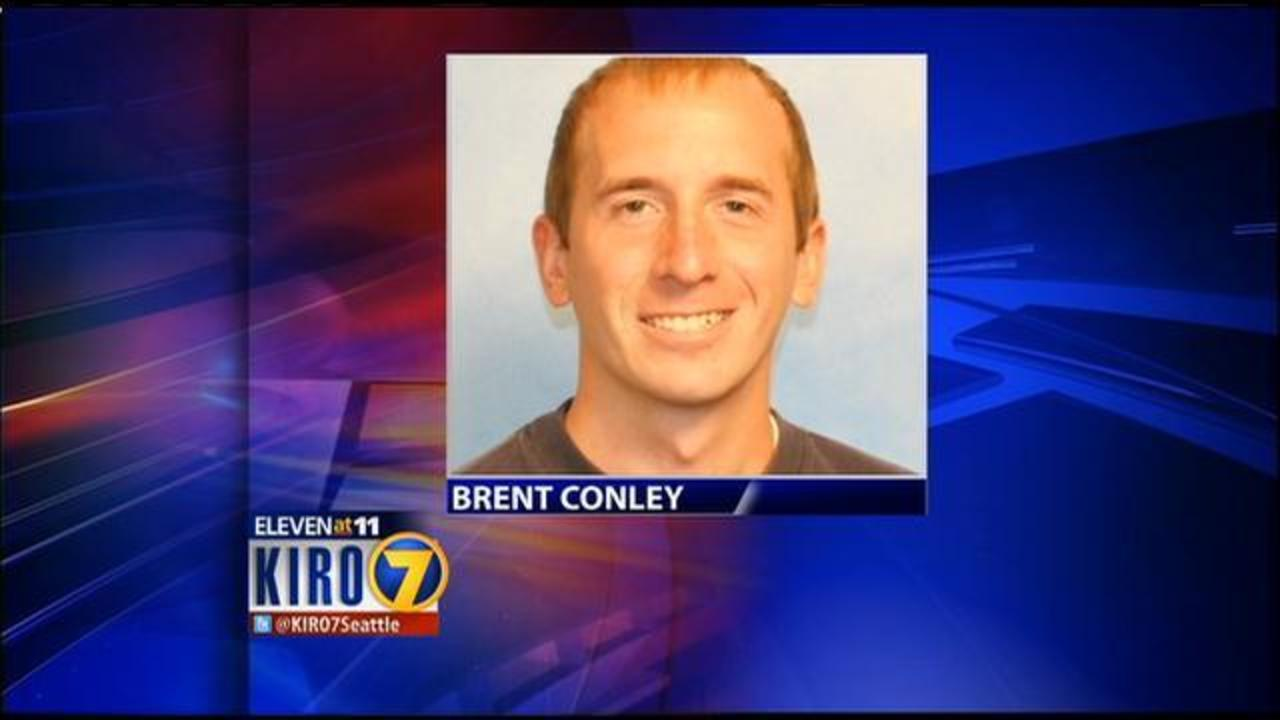 VIDEO: High school teacher tries to hire 15-year-old    - KIRO