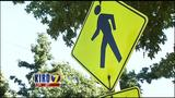 VIDEO: Madison Park residents pushing for major changes for crosswalk