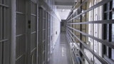 Jail file photo