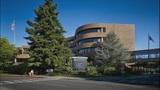 VIDEO: Possible Hepatitis exposure at Seattle hospital