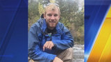 VIDEO: Former tech who may have exposed patients to HIV, hepatitis worked at 3 W. WA hospitals