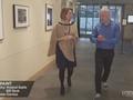 VIDEO: Dr. Jim Olson on KIRO 7 Profiles
