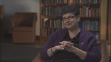 VIDEO: Ana Mari Cauce on KIRO 7 Profiles