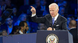 VIDEO: Prepare for Seattle traffic in VP Joe Biden visit