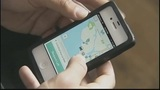 VIDEO: Rideshares to Sea-Tac Airport