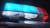 Man shot in leg in Everett