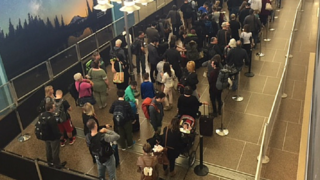 New TSA carry-on guidelines could slow security lines