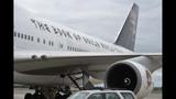 PHOTOS: Iron Maiden's Boeing 747, aka 'Ed Force One' - (26/30)