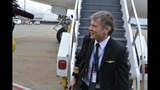 PHOTOS: Iron Maiden's Boeing 747, aka 'Ed Force One' - (11/30)