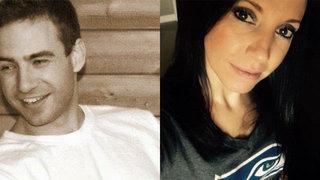 Man pleads not guilty in gruesome murder of Renton woman