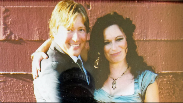 Missing Arlington couple's vehicles found in Oso woods