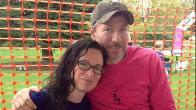 Missing Couple Were In A Legal Battle With Neighbors