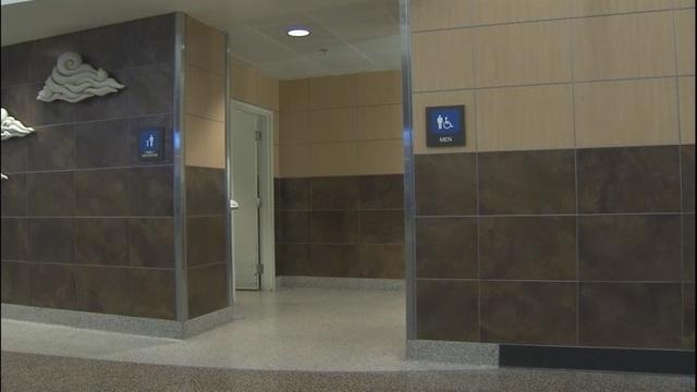 Bathroom Stall bathroom stall | carpetcleaningvirginia