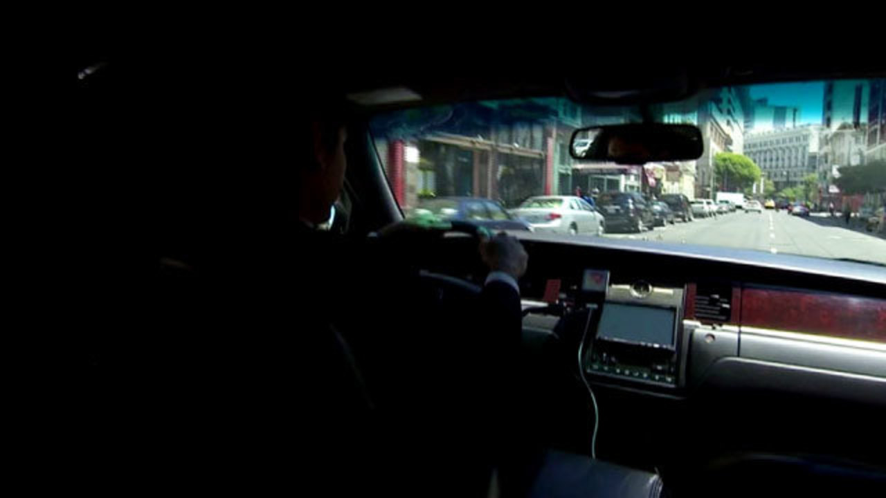 Seattle Uber, Lyft drivers investigated for sexual assault