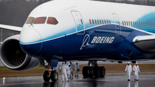Boeing publicly reveals 2015 savings from state tax breaks