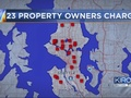 VIDEO: 23 property managers caught discriminating against certain types of renters