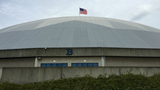 Could a Sonics team find a home in the Tacoma Dome?