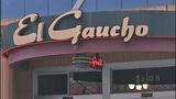 Former Tacoma server sues El Gaucho