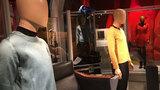 EMP Museum prepares a 50th anniversary Star Trek tribute | KIRO-TV
