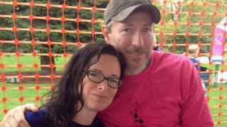 Bodies found with gunshot wounds identified as missing couple