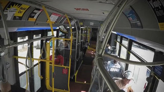 Investigation reveals Metro bus assaults, plan to improve safety