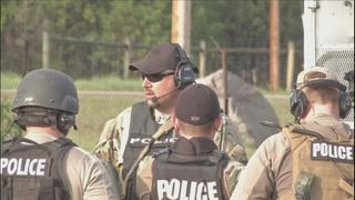 Lake Stevens family held hostage after Montana robbery