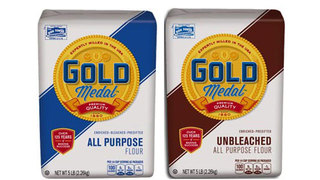 2 WA cases in E. coli outbreak linked to General Mills recall