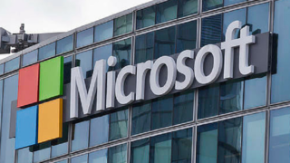 Microsoft plans to layoff over 2,000 people next year