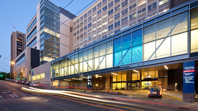 virginia mason medical center Virginia mason medical center was made to be seen it can be found in seattle, a much-loved city that attracts people from all over the globe whether you like to reserve your hotel well in advance or tend to leave it until the day before, it won't be a problem finding something that's within walking distance.