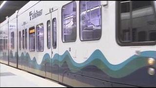 Shoreline homeowner accuses Sound Transit of refusing to negotiate…