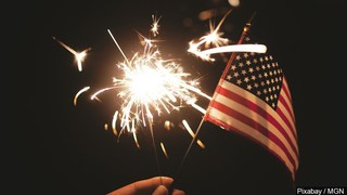 Fireworks in King County: When and where are they legal?