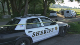 Body found in Snohomish River identified as a woman
