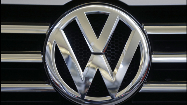 NH to get millions of dollars in Volkswagen emissions settlement