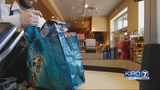 VIDEO: Is Seattle's plastic bag ban working?