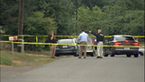 VIDEO: Circumstances of Tumwater shooting not yet known