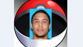"""Pokémon Go"" bandit sought by Seattle police"