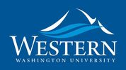 A woman said a man exposed himself outside her Western Washington University dorm Friday morning.