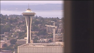 Study on Seattle minimum wage shows relative success