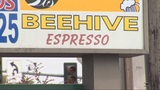 Edmonds bikini barista owner says new ordinance targets only his business
