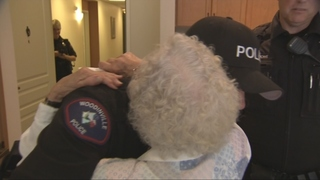 Police recover jewelry stolen from seniors