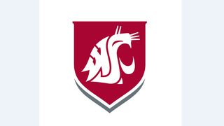 WSU football players may have been involved in fight that hospitalized students