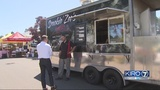 New ordinance may allow more space for Tacoma food trucks