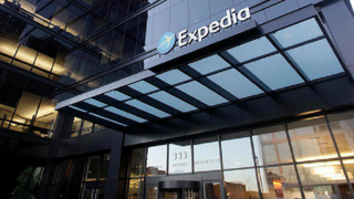 Expedia shrinks plans for $1.2 billion Seattle campus