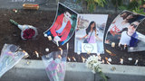 Hundreds remember 3 killed at Mukilteo house party