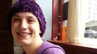 Woman ends cancer treatment, heads to Silverwood Theme Park