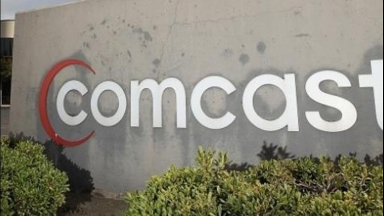 Comcast hit with $9 million penalty – largest trial award