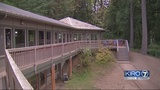 VIDEO: Whooping cough closes YMCA camp